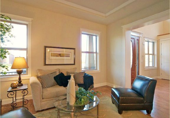 viney-residence-sitting-room