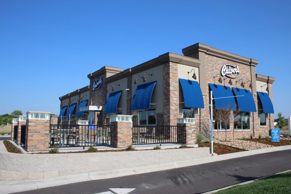 culvers-ext-1-min
